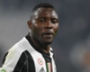 Ghana without Asamoah and Schlupp for Africa Cup of Nations