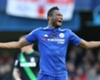 Valencia in talks with Mikel