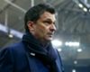 Schalke: Heidel übt Kritik an Trainer Weinzierl