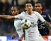 Emery hopes for more from Di Maria