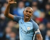 'Fernandinho is one of the best'