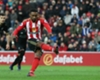 Allardyce interested in signing Defoe if Crystal Palace stay in Premier League