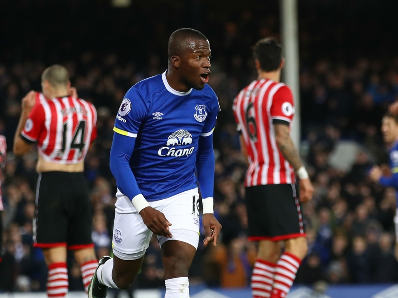Tigres set to sign Enner Valencia as player arrives in Mexico