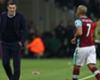 West Ham, suspension annulée pour Feghouli