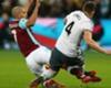 West Ham win Feghouli ban appeal