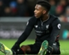 Klopp plays down Sturridge injury