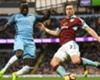 Sagna hails Manchester City spirit