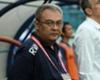 Manajer: Arema FC Butuh Kemoterapi