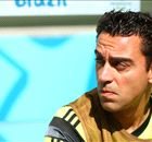 Xavi Segera Pindah Ke New York City FC