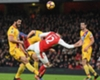 My goal was better - Giroud