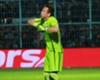 Kiper Persib Berharap Tuah Stadion Manahan Berlanjut