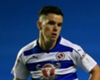 Stam highlights impact of Irish youngster Liam Kelly in Reading comeback