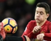 Herrera reveals injury pic