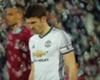 Carrick: Man United Tidak Akan Rayakan Posisi Empat Besar