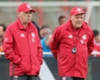 Bayern stelt nieuwe assistent-coach aan