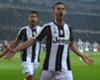 Pjanic: Juve Di Jalur Tepat Untuk Raih Scudetto