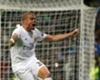 Pepe não treina no Real Madrid após classificação na UCL