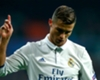 Why Zidane is right to rest Ronaldo