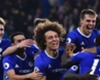 Conte: Alonso fit, but Luiz is in pain