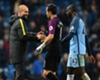 Guardiola sigue enamorado de Bravo