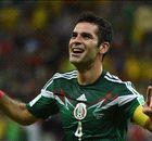 Marquez set to join Hellas Verona