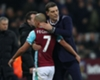 West Ham appeal Feghouli red card