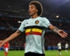 Zenit confirm Witsel to Tianjin
