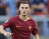Barcelona loanee injured in training - Roma to evaluate Vermaelen calf swelling on daily basis