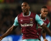 West Ham set to reward Antonio