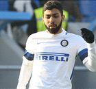 Inter-Bologna LIVE! Gabigol dal 1°