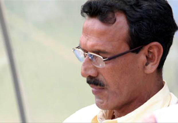 Mohun Bagan were wrong to walk out - Subrata Bhattacharya