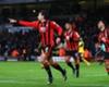 BETTING: Bournemouth vs M/City