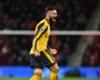 Legenda Arsenal Kecam Penampilan Giroud