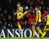 VIDEO: Giroud rettet Arsenal