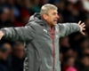 'Maybe it is time for change' - Gallas discusses Wenger's Arsenal position