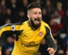 Giroud hopes for Alexis & Ozil deals