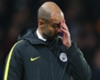 'Man City simply not as good as Bayern'