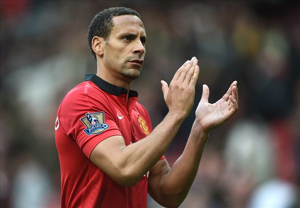 QPR close to Ferdinand & Caulker deals, says Redknapp