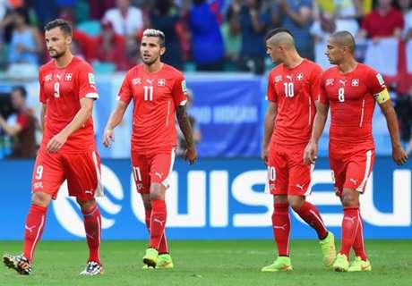 Honduras-Suisse, les clés du match