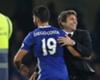 Costa pourrait rejoindre Axel Witsel