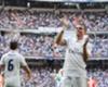 Pepe Sampaikan Ucapan Perpisahan Kepada Fans Real Madrid