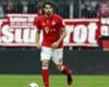 FC Bayern: Martinez verpasst Training