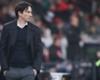 Bayer ohne Bender und Volland gegen Hertha