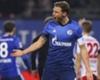 Höwedes am Donnerstag ins Schalker Trainingslager
