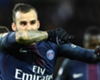 RUMOURS: Premier League club enter hunt for PSG outcast Jese