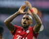 'This is absolute nonsense' - Ancelotti rubbishes Vidal to Chelsea rumours