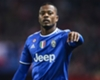 Ferdinand hints at Evra return