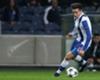 DT del Porto confirma la baja de Héctor Herrera