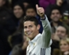 Ronaldo's agent visits China amid speculation surrounding James' future