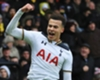 Arsenal scouted Alli before Tottenham move, claims Wenger
